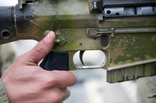 Airsoft Trigger Response Explained