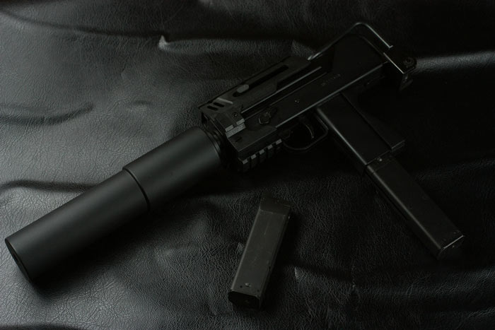 Do Airsoft Silencers Work?