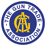 Gun Trade Assocation Logo
